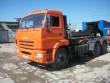 Машины сменных кузовов, на базе Камаз АМ-7028-99
